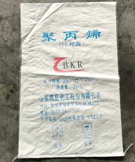 普通编织袋